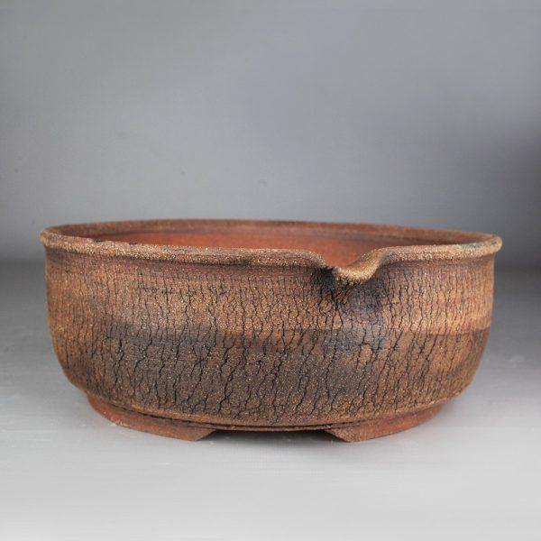 bonsai pot 1 20 IBUKI Hand Made Bonsai Pot by Mariusz Folda   Image of bonsai pot 1 20