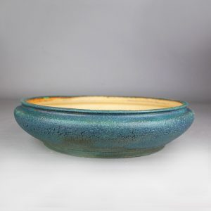 bonsai pot 1 22 300x300 Homepage   Image of bonsai pot 1 22 300x300