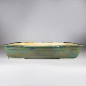 bonsai pot 1 30 300x300 IBUKI Hand Made Bonsai Pot by Mariusz Folda   Image of bonsai pot 1 30 300x300