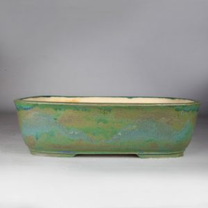 bonsai pot 1 34 300x300 IBUKI Hand Made Bonsai Pot by Mariusz Folda   Image of bonsai pot 1 34 300x300