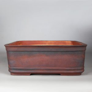 bonsai pot 1 2 300x300 IBUKI Hand Made Bonsai Pot by Mariusz Folda   Image of bonsai pot 1 2 300x300