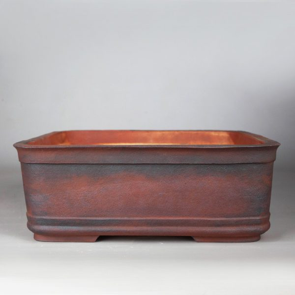 bonsai pot 1 2 IBUKI Hand Made Bonsai Pot by Mariusz Folda   Image of bonsai pot 1 2