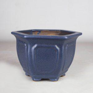 bonsai pot 1 12 300x300 IBUKI Hand Made Bonsai Pot by Mariusz Folda   Image of bonsai pot 1 12 300x300