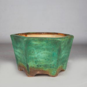 bonsai pot 1 20 300x300 IBUKI Hand Made Bonsai Pot by Mariusz Folda   Image of bonsai pot 1 20 300x300