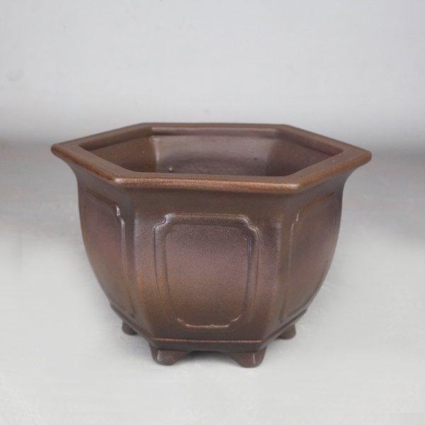 bonsai pot 1 24 IBUKI Hand Made Bonsai Pot by Mariusz Folda   Image of bonsai pot 1 24