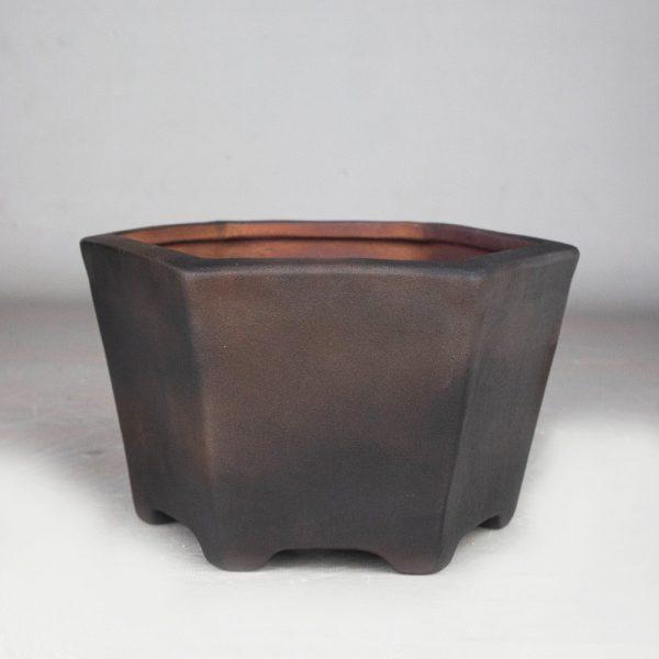 bonsai pot 1 27 IBUKI Hand Made Bonsai Pot by Mariusz Folda   Image of bonsai pot 1 27
