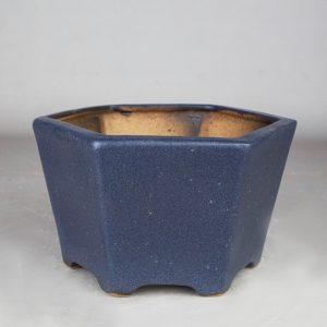 bonsai pot 1 31 300x300 IBUKI Hand Made Bonsai Pot by Mariusz Folda   Image of bonsai pot 1 31 300x300
