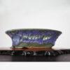 bonsai pot 3 7 IBUKI Hand Made Bonsai Pot by Mariusz Folda   Image of bonsai pot 3 7
