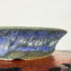 bonsai pot 5 8 IBUKI Hand Made Bonsai Pot by Mariusz Folda   Image of bonsai pot 5 8