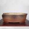 bonsai pot 1 IBUKI Hand Made Bonsai Pot by Mariusz Folda   Image of bonsai pot 1