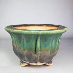 bonsai pot 1 17 300x300 Homepage   Image of bonsai pot 1 17 300x300
