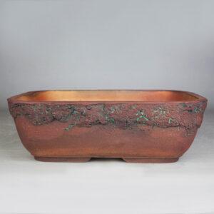 bonsai pot 10 3 300x300 IBUKI Hand Made Bonsai Pot by Mariusz Folda   Image of bonsai pot 10 3 300x300
