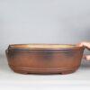 bonsai pot 12 IBUKI Hand Made Bonsai Pot by Mariusz Folda   Image of bonsai pot 12