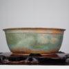 bonsai pot 3 3 IBUKI Hand Made Bonsai Pot by Mariusz Folda   Image of bonsai pot 3 3