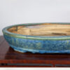 bonsai pot 4 1 IBUKI Hand Made Bonsai Pot by Mariusz Folda   Image of bonsai pot 4 1