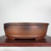 bonsai pot 4 IBUKI Hand Made Bonsai Pot by Mariusz Folda   Image of bonsai pot 4