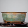 bonsai pot 4 3 IBUKI Hand Made Bonsai Pot by Mariusz Folda   Image of bonsai pot 4 3