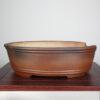 bonsai pot 5 IBUKI Hand Made Bonsai Pot by Mariusz Folda   Image of bonsai pot 5