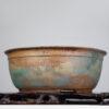bonsai pot 5 3 IBUKI Hand Made Bonsai Pot by Mariusz Folda   Image of bonsai pot 5 3
