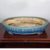 bonsai pot 6 1 IBUKI Hand Made Bonsai Pot by Mariusz Folda   Image of bonsai pot 6 1