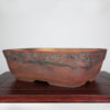 bonsai pot 6 2 IBUKI Hand Made Bonsai Pot by Mariusz Folda   Image of bonsai pot 6 2