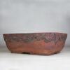 bonsai pot 8 2 IBUKI Hand Made Bonsai Pot by Mariusz Folda   Image of bonsai pot 8 2
