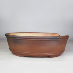 bonsai pot 9 1 300x300 IBUKI Hand Made Bonsai Pot by Mariusz Folda   Image of bonsai pot 9 1 300x300