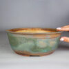 bonsai pot 9 4 IBUKI Hand Made Bonsai Pot by Mariusz Folda   Image of bonsai pot 9 4
