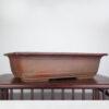 rock creation 8 IBUKI Hand Made Bonsai Pot by Mariusz Folda   Image of rock creation 8